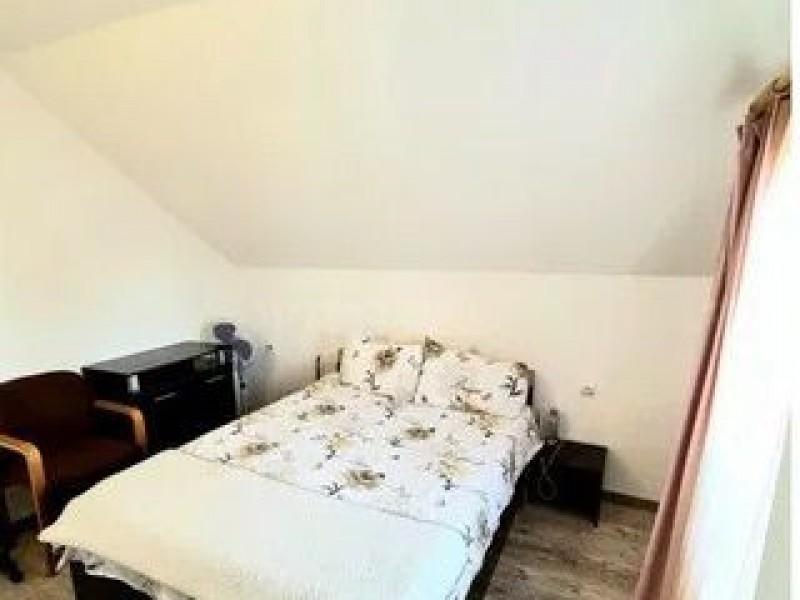 Casa Cu 6 Camere Europa ID V1120972 6