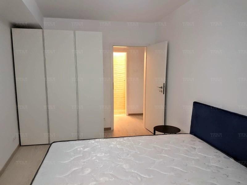 Apartament Cu 2 Camere Semicentral ID V1021046 5