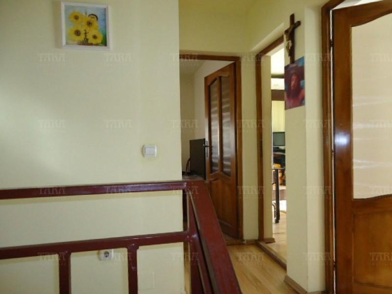 Casa Cu 4 Camere Floresti ID V1218348 12