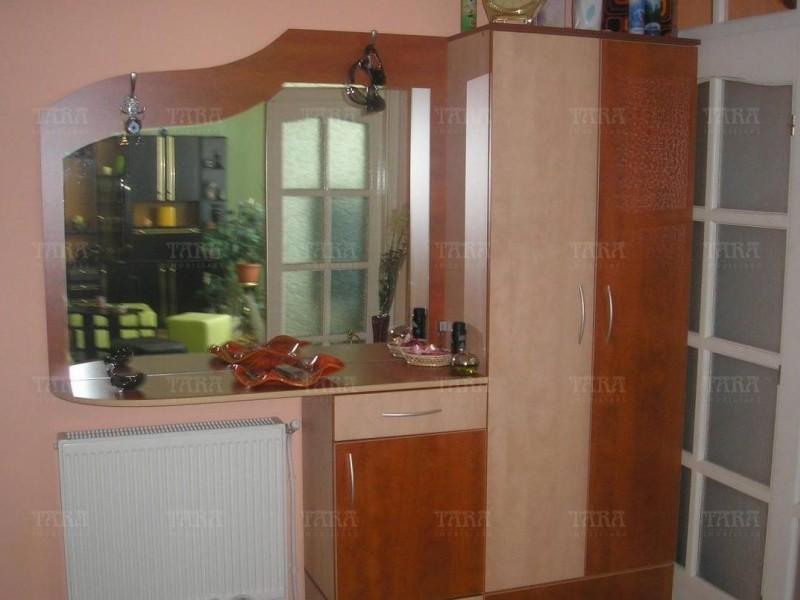 Apartament Cu 3 Camere Gruia ID V643560 3