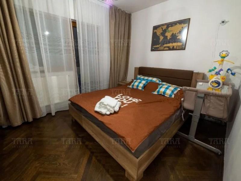 Apartament Cu 3 Camere Manastur ID V1113244 6