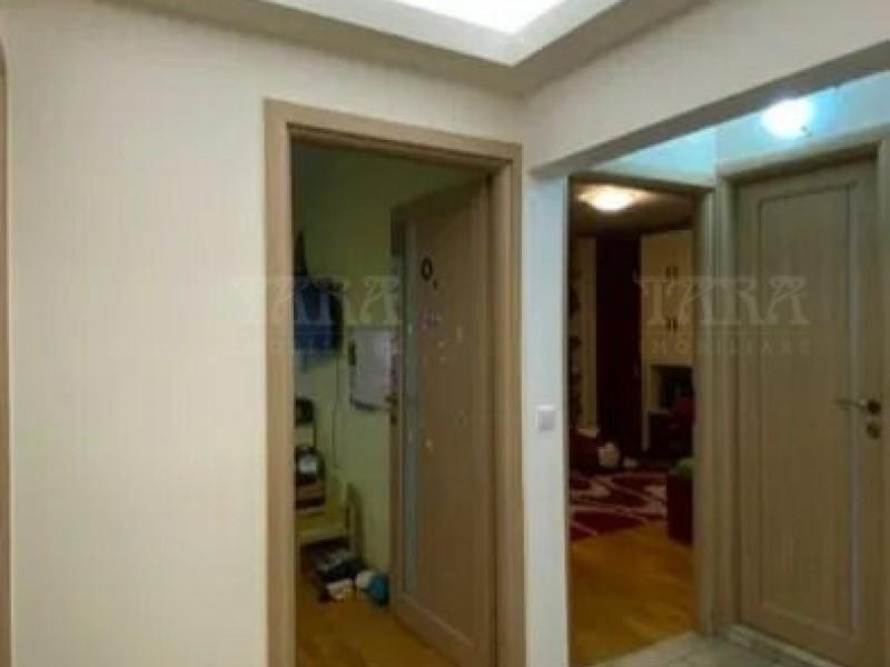 Apartament Cu 3 Camere Marasti ID V909545 5