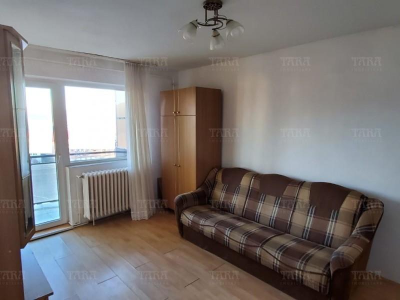 Apartament Cu 2 Camere Manastur ID I848993 2