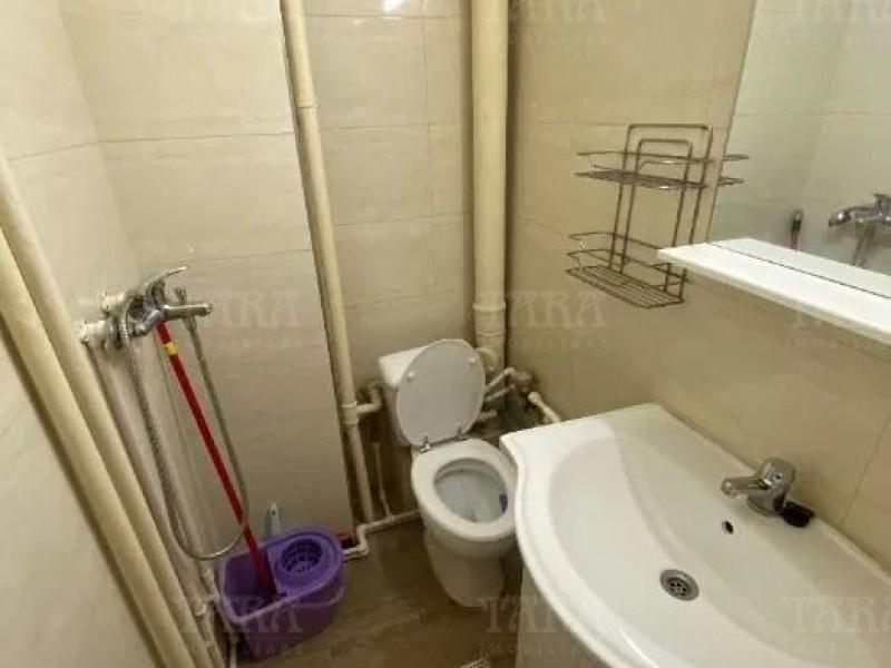 Apartament Cu 1 Camera Gheorgheni ID I985486 5