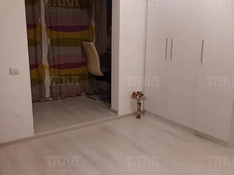 Apartament Cu 4 Camere Marasti ID V1056794 5