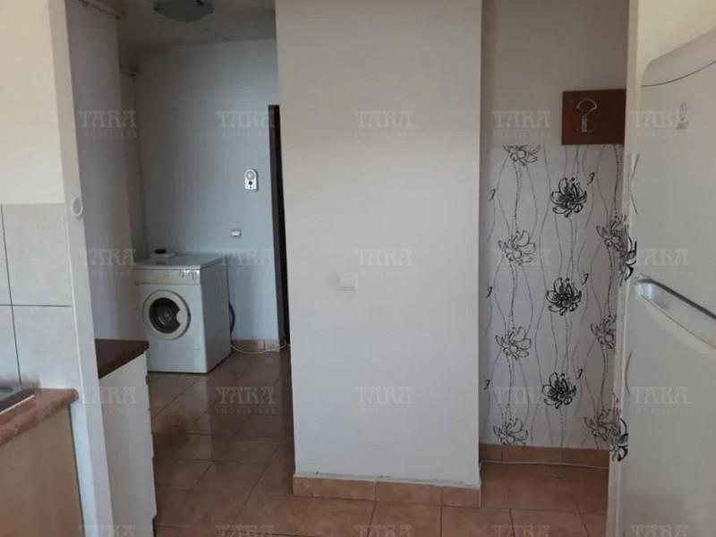 Apartament Cu 2 Camere Floresti ID V898937 2