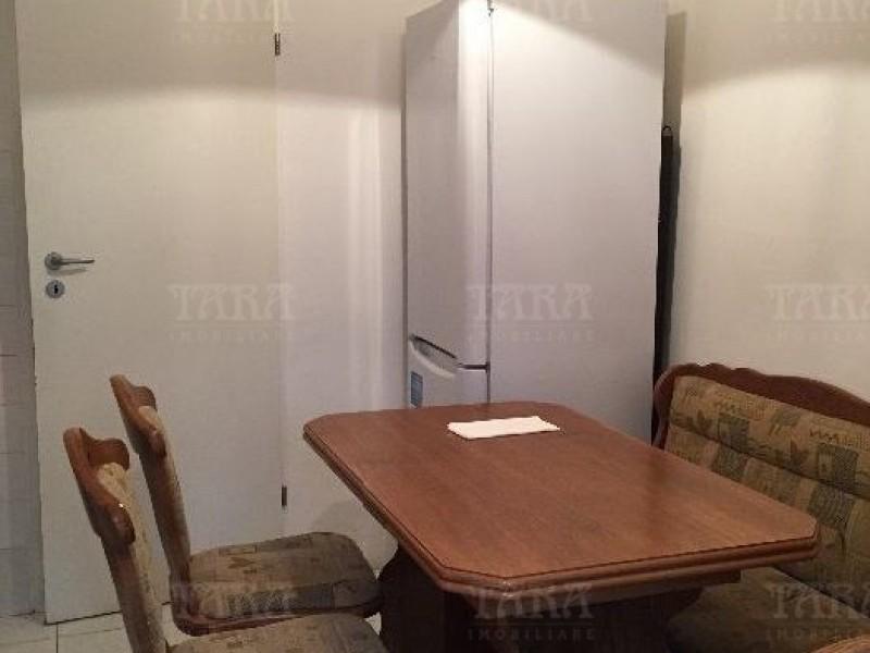 Apartament Cu 4 Camere Zorilor ID V683155 6
