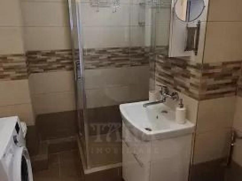Apartament Cu 2 Camere Grigorescu ID I954077 4