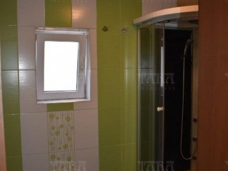 Casa Cu 4 Camere Floresti ID V646115 6