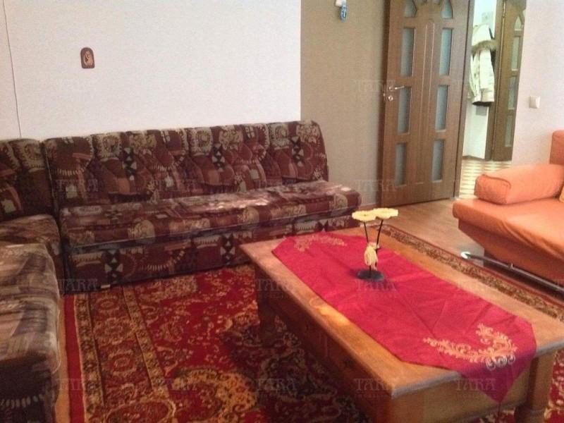 Apartament Cu 2 Camere Floresti ID V156906 3