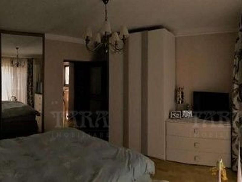 Casa Cu 3 Camere Iris ID V347371 3