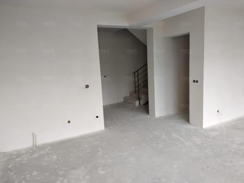 Casa Cu 4 Camere Gruia ID V733116 1