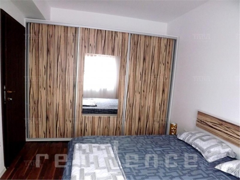 Apartament Cu 2 Camere Zorilor ID I514033 6