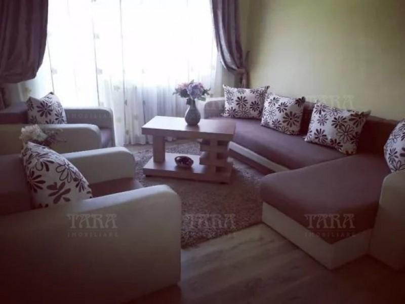 Apartament Cu 2 Camere Gheorgheni ID V762473 2