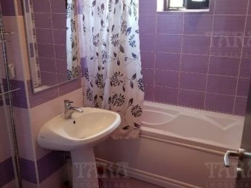 Apartament Cu 3 Camere Baciu ID V530095 8