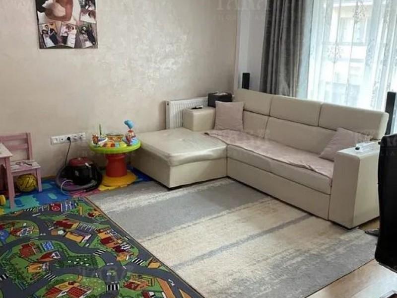 Apartament Cu 3 Camere Iris ID V1286786 3
