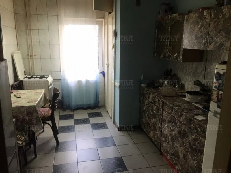 Apartament Cu 4 Camere Zorilor ID V1087793 3