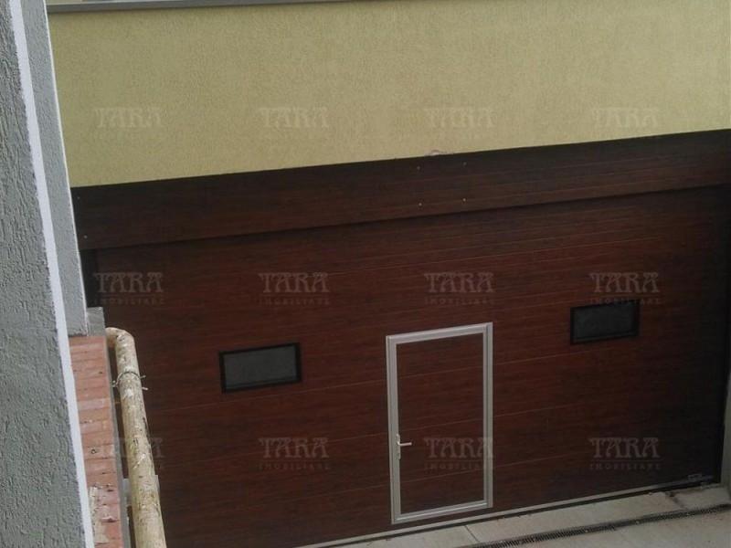 Apartament Cu 3 Camere Gruia ID V332119 2