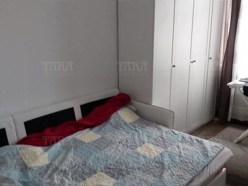 Apartament Cu 3 Camere Floresti ID V903478 9