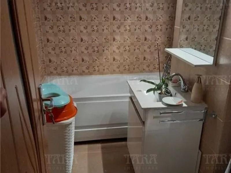 Apartament Cu 2 Camere Gheorgheni ID V1248945 7