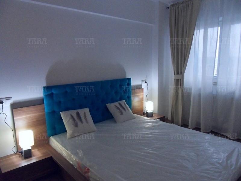 Apartament Cu 2 Camere Gheorgheni ID I311001 9