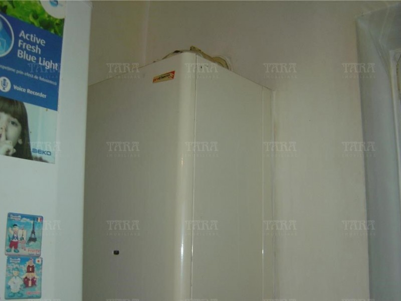 Apartament Cu 2 Camere Manastur ID V768723 4