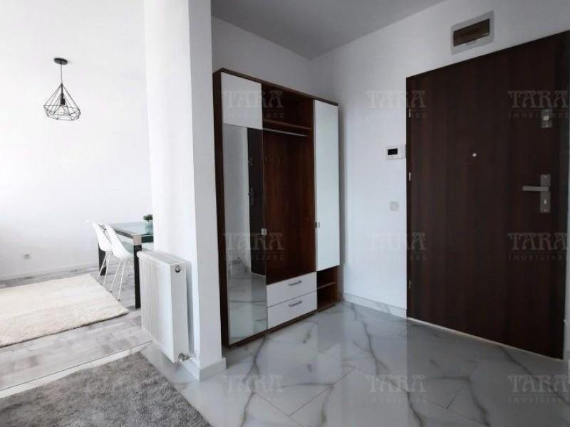 Apartament Cu 2 Camere Marasti ID V1320262 4