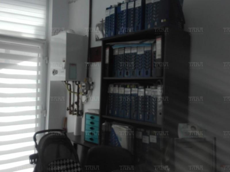 Spatiu 220mp Semicentral ID V727507 3