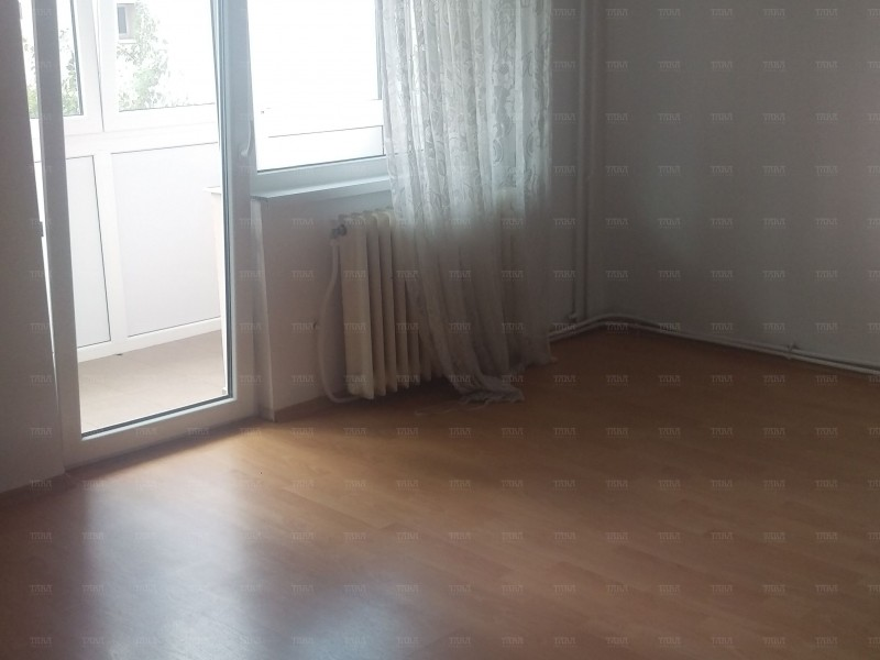 Apartament Cu 4 Camere Zorilor ID V361162 3