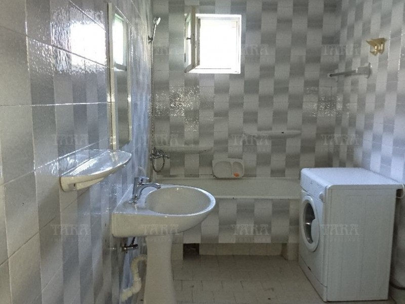 Casa Cu 4 Camere Gruia ID I291201 7