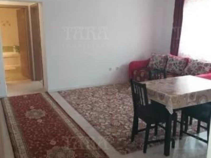 Apartament Cu 2 Camere Floresti ID V745326 4