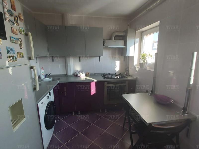 Apartament Cu 2 Camere Iris ID V788877 6