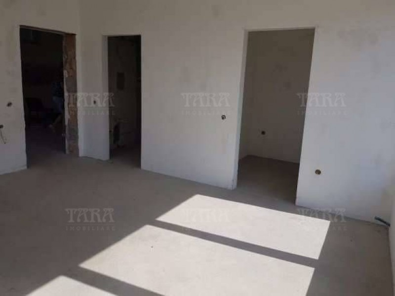 Apartament Cu 2 Camere Zorilor ID V373971 3