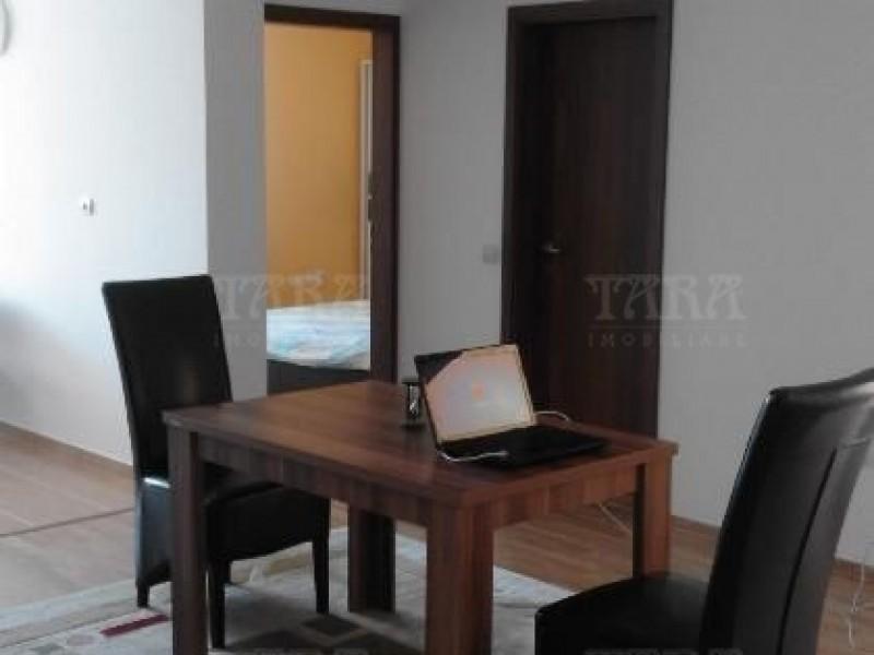 Apartament Cu 3 Camere Floresti ID V271532 1