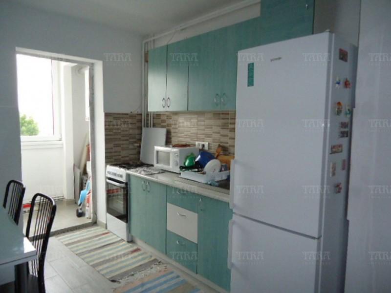 Apartament Cu 2 Camere Manastur ID I1043728 1