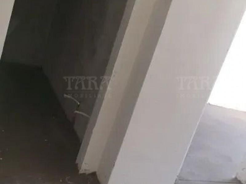 Apartament Cu 2 Camere Floresti ID V1081224 5