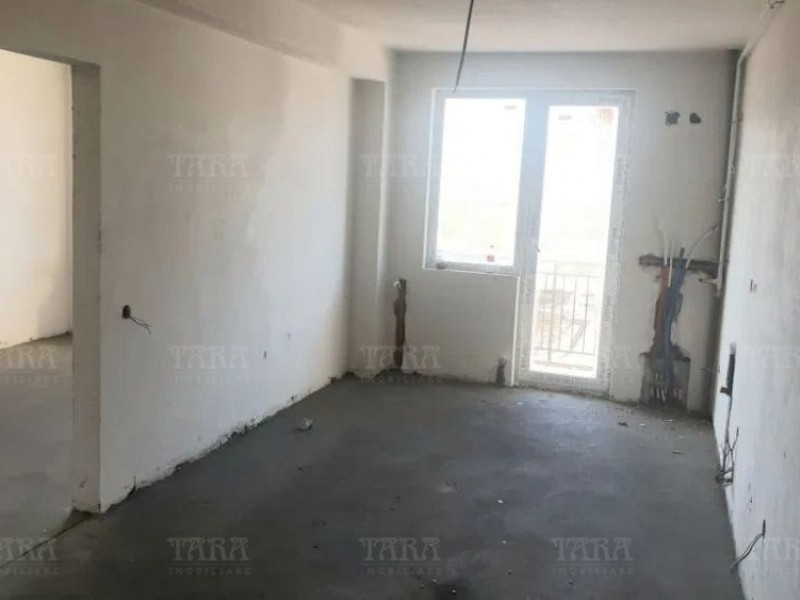 Apartament Cu 2 Camere Floresti ID V1081224 1