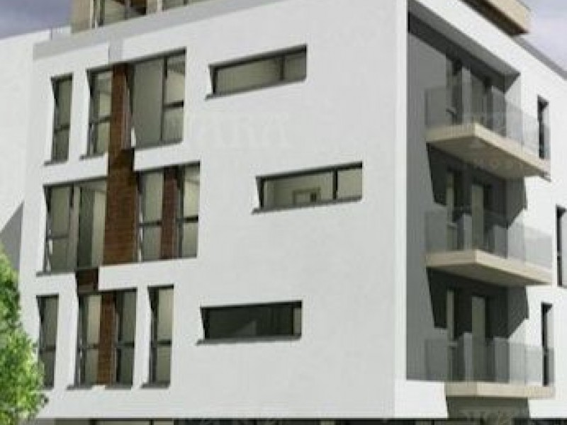 Apartament Cu 3 Camere Semicentral ID V518482 2