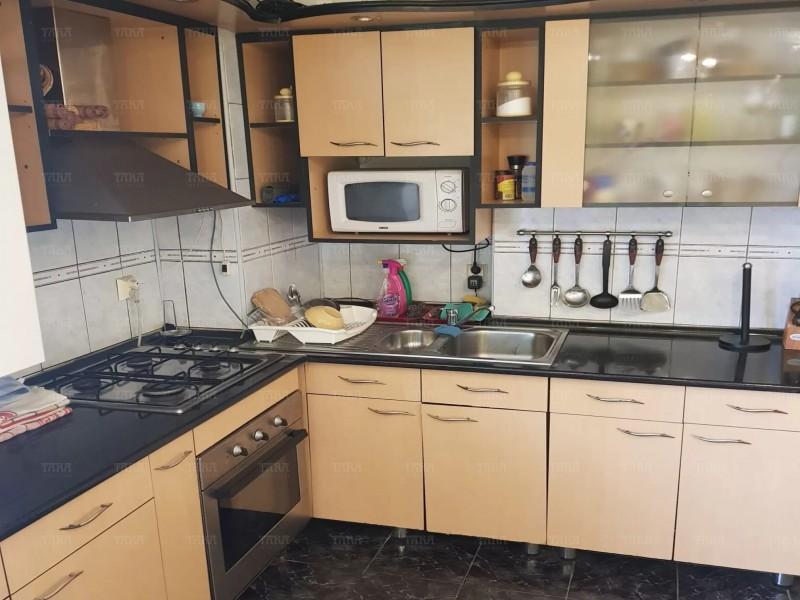 Apartament Cu 3 Camere Marasti ID V1252157 1
