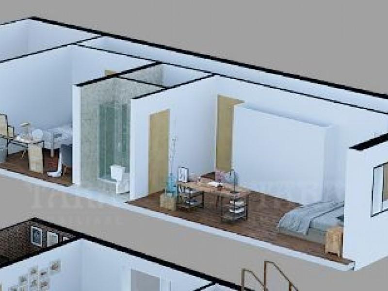 Apartament Cu 4 Camere Dambul Rotund ID V626781 3