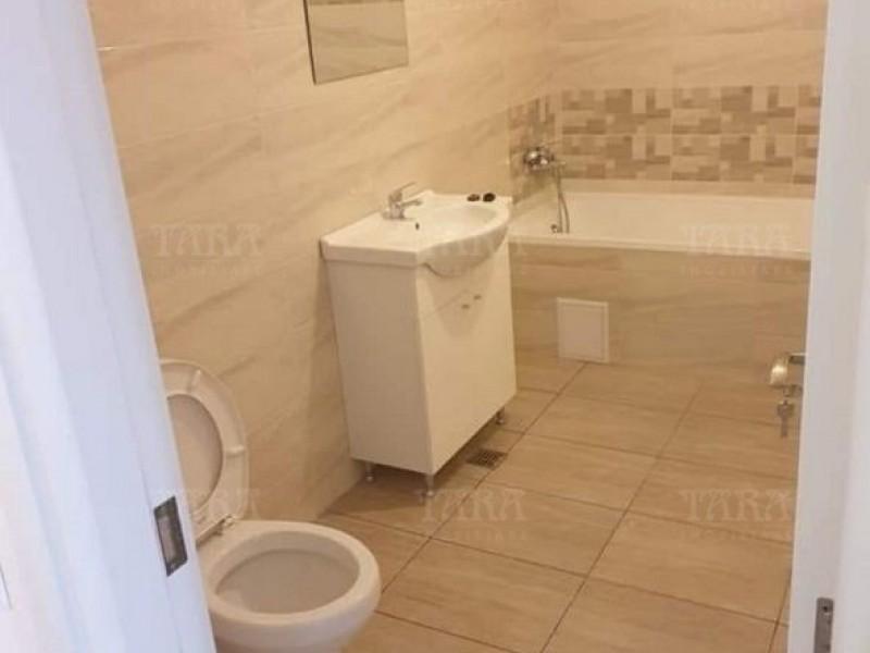 Apartament Cu 2 Camere Floresti ID V1083210 4