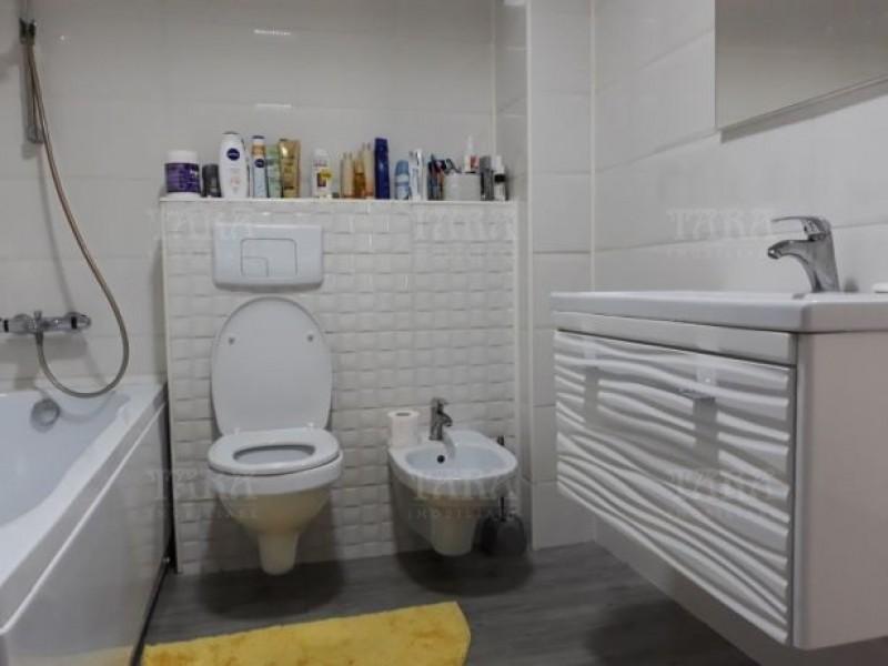 Apartament Cu 3 Camere Floresti ID V735087 6