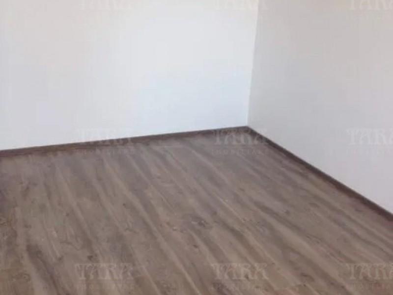 Apartament Cu 2 Camere Floresti ID V946250 6