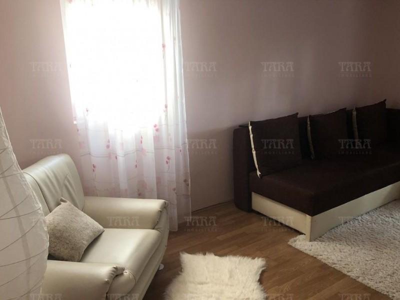 Apartament Cu 2 Camere Buna Ziua ID V226111 2