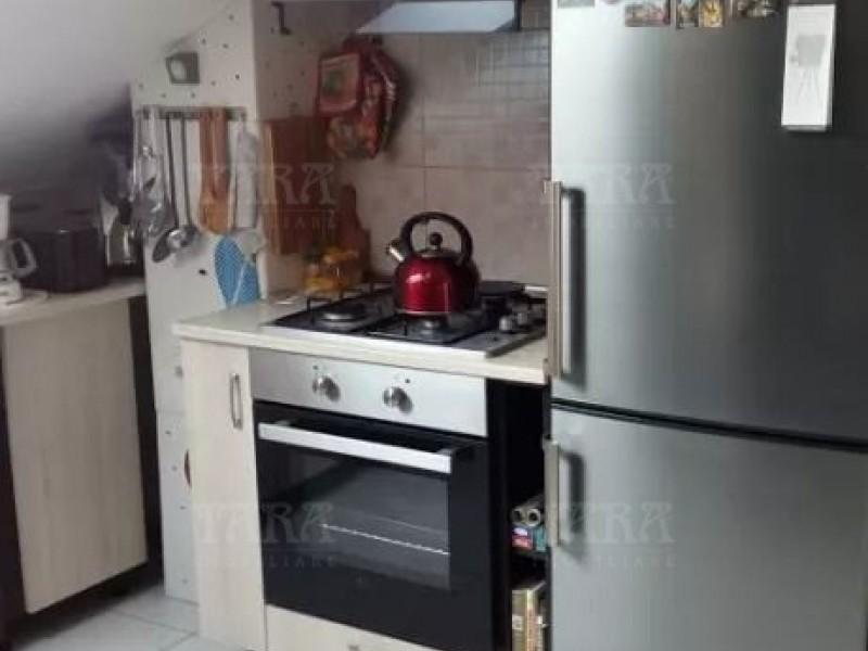 Apartament Cu 3 Camere Floresti ID V683404 4