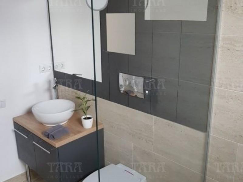 Apartament Cu 2 Camere Floresti ID V522718 6