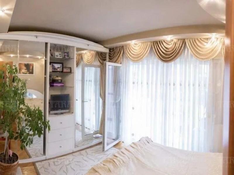 Apartament Cu 3 Camere Marasti ID V1171578 7
