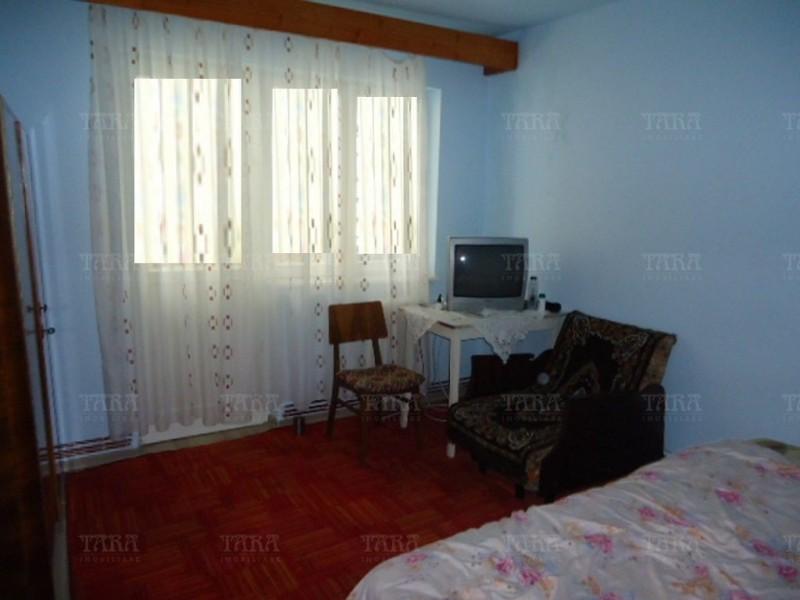Apartament Cu 2 Camere Manastur ID V439228 2