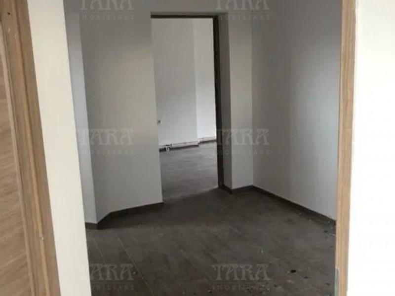 Casa Cu 5 Camere Dambul Rotund ID V1057061 6