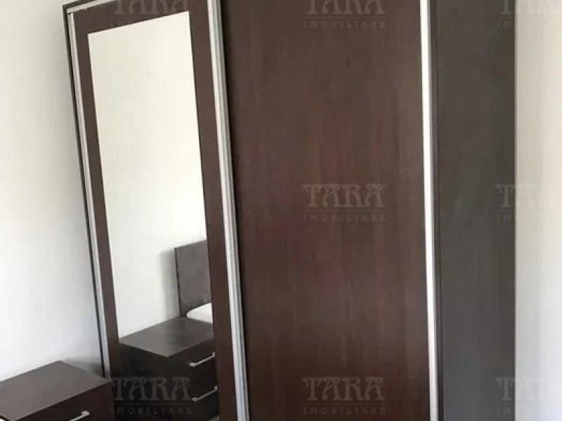 Apartament Cu 3 Camere Semicentral ID V1063521 4